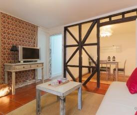 Santo António Apartment