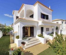 Villa Cabrita