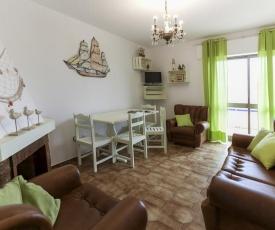 Lagido Apartment