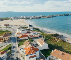 Best Houses 21 - Baleal Great Location