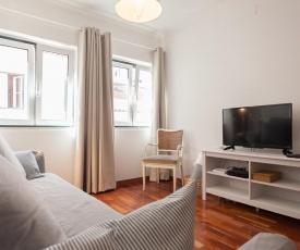 Apartment Gloria 68