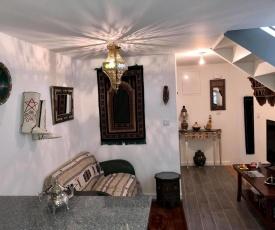 Le Maroc Guesthouse