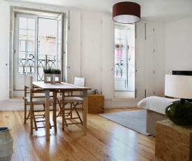 Citybreak-apartments Sao Bento