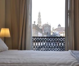 Inn Oporto Old Town Apartments