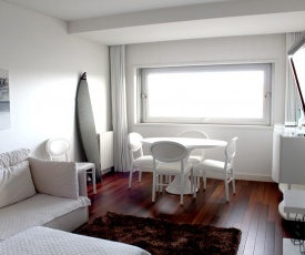 Douro lake apartment