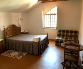 Casa de Férias Casas do patrao I (Portugal Sabugueiro