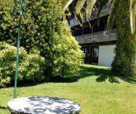 Hotel Zende