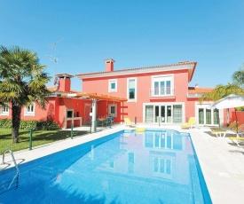 Villa Isabella Esposende Costa Verde