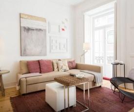 Glória Apartment