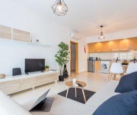 BeHappy Portimão Apartment
