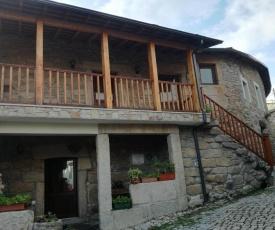 Casa da Gadanha