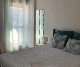 Apartment Charme Coimbra
